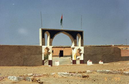 argeliajpg