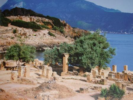 argelia1jpg