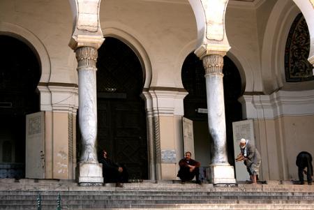 argelia11jpg