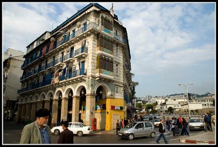 argelia16jpg