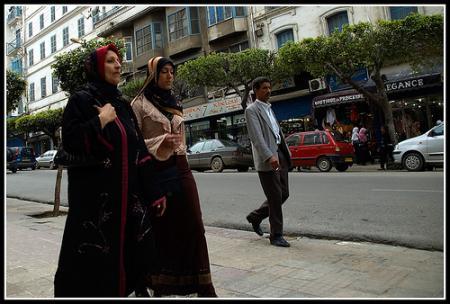 argelia20jpg