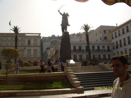 argelia29jpg