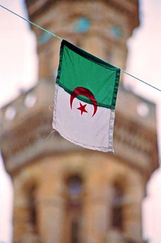 argelia30jpg