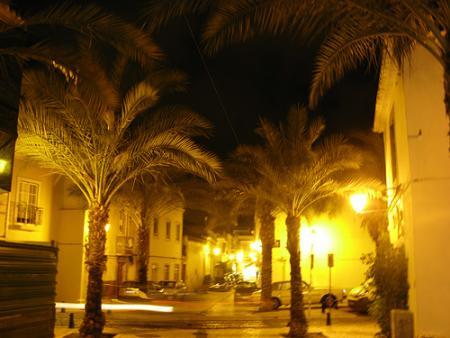 argelia31jpg
