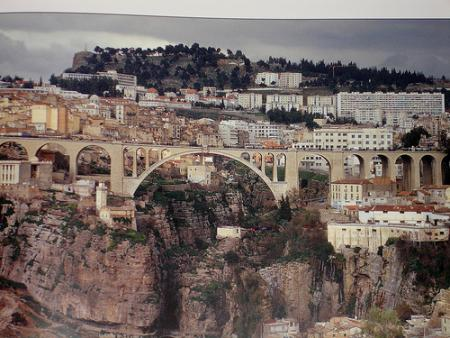 argelia4jpg