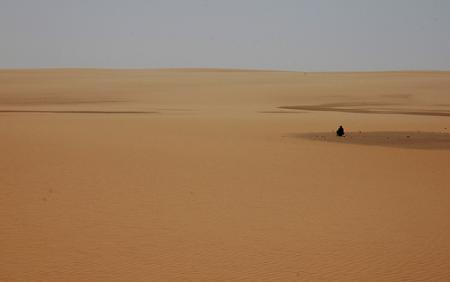argelia6jpg