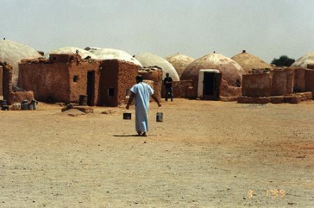 argelia8jpg