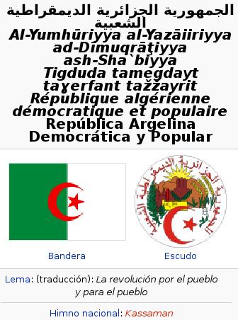 bandera-argelia.jpg