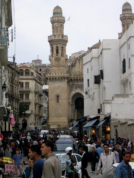 argelia3.jpg