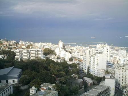 hoteles-argelia.jpg