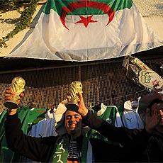 argelia2jpg 2