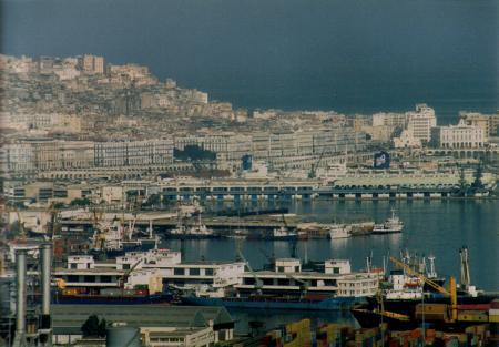 argelia-pais.jpg