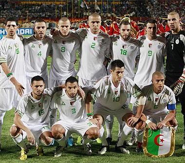 argelia-seleccion.jpg