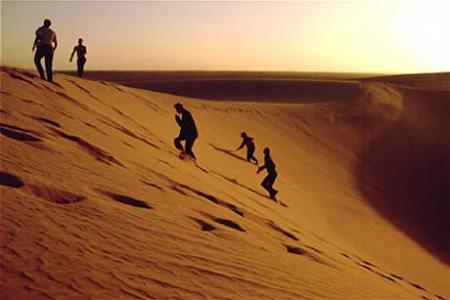 argelia-turismo.jpg