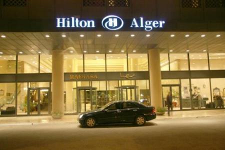 hilton-alger.jpg