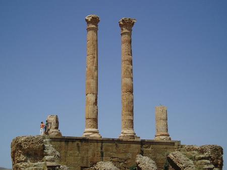 ruinas-argelia.jpg