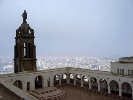 argelia-destinos.jpg