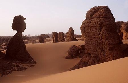 argelia-senderismo.jpg