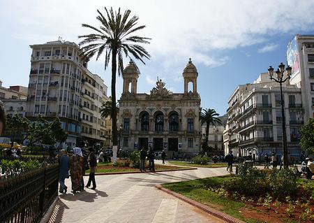 argelia-turistas.jpg