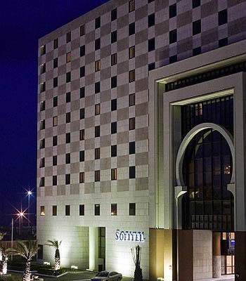 hoteles-argel.jpg