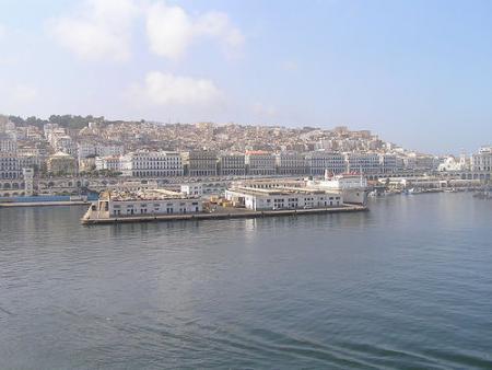 turismo-argelia.jpg