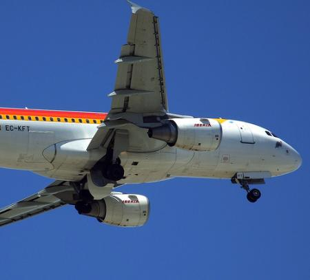 avion-iberia.jpg