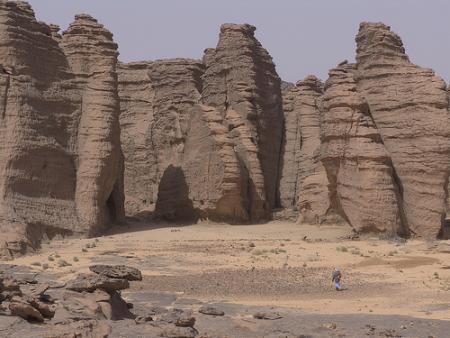 argelia-viajes.jpg
