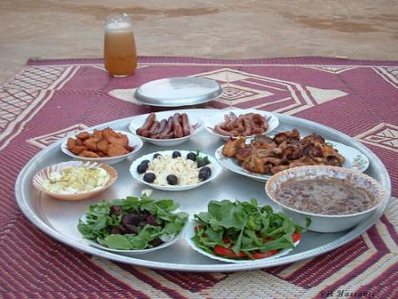 comida-ramadan.jpg