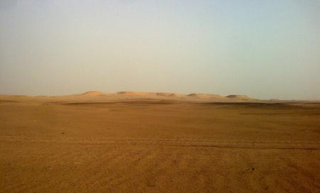 argelia-aventura.jpg