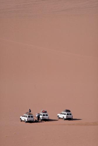 argelia-desierto.jpg