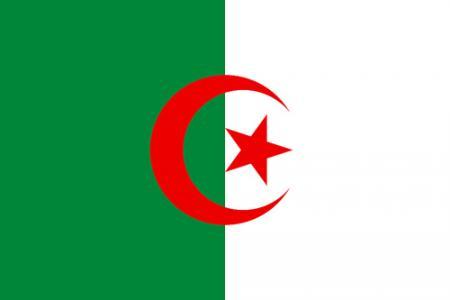 argelia-bandera.jpg