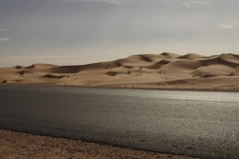 desierto-argelia-turismo.jpg