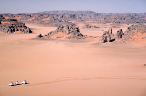 argelia-desieto-aventurajp.jpg