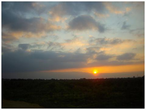 argelia-vistas.jpg