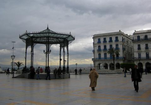 argelia-argel.jpg