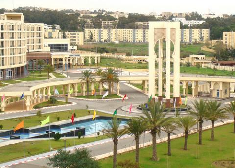 argelia-africa.jpg