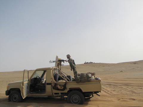 argelia-frontera.jpg