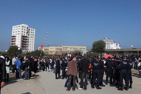 argelia-noticias.jpg