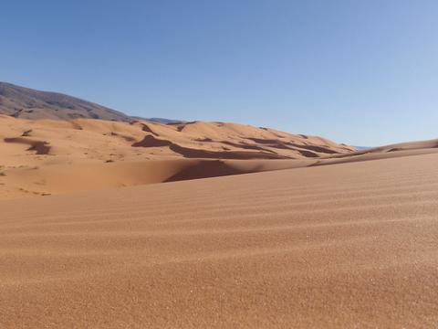 desierto-argelia.jpg