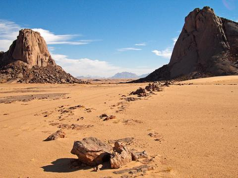 desierto-argelia-agua.jpg