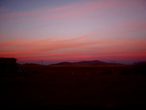 argelia-paisaje.jpg