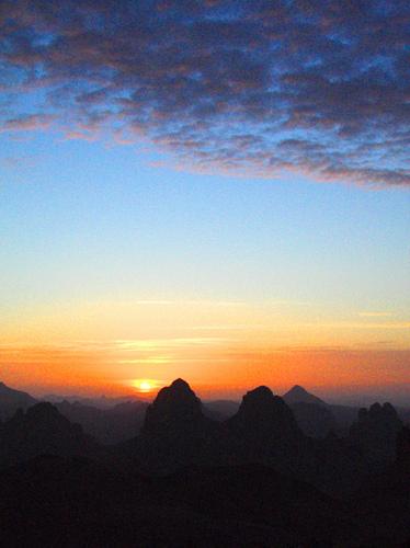 cielo-argelia.jpg
