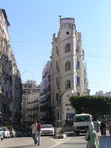 edificio-argelia.jpg