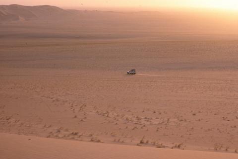 argelia.jpg