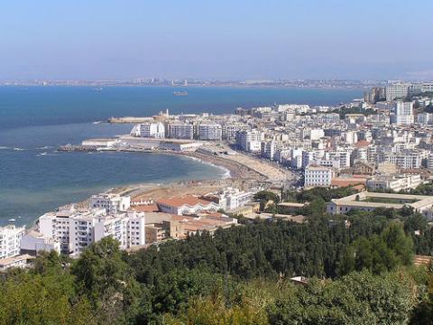 costa-de-argelia.jpg